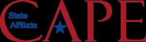 cape-state-affiliate-logo